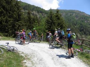 Blavy-Alpe Viou 28.05.17