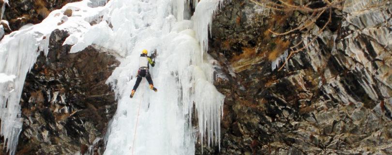 cascate-ghiaccio